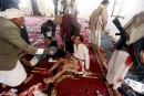 Yémen: près de 142 morts dans quatre attaques de l'EI