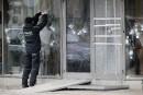 Cinquième arrestation dans le cadre de l'enquête des attentats de Copenhague
