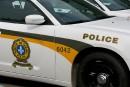 Meurtre à Bois-des-Filion: la victime n'était pas connue des policiers