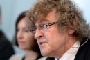 L'avocat de Jacques Delisle demande le réexamen de la preuve balistique
