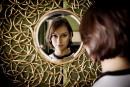 <em>Gurov &amp; Anna</em>: le jeu des apparences de Sophie Desmarais