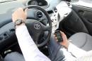 Bientôt des haltes textos sur les routes du Québec
