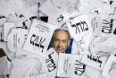 Israël et Palestine: Harper réitère à Nétanyahou son appui pour deux États