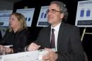 Rapport Godbout: la Ligue des contribuables peu impressionnée