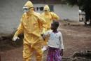 Médecins sans frontières fustige la réponse trop lente de l'OMS