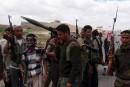 Yémen: l'ONU affirme son soutien au président Hadi