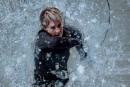 <em>The Divergent Series</em>: des personnages féminins forts