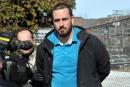 Enlèvement et séquestration: une Drummondvilloise a vécu l'horreur