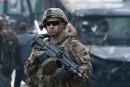 Afghanistan: Obama et Ghani abordent le calendrier de retrait des troupes