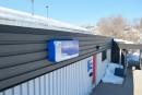 Anneau de glace ou pas, des arénas restent condamnés à Québec