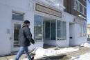 Le projet de mosquée à Shawinigan suscite moins de controverse