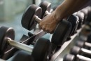 Les hommes qui s'entraînent ont moins de problèmes érectiles