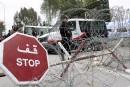 Tunisie: la réouverture au public du Bardo reportée