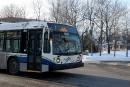 RTC : des études de 1,2 million $ pour améliorer le service au centre-ville