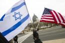 Israël dément avoir espionné les États-Unis sur l'Iran