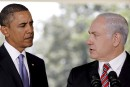 Washington continuera d'informer Israël