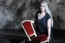 A320: deux chanteurs de l'opéra de Düsseldorf parmi les victimes
