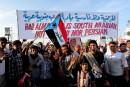 Les Américains forcés de redéfinir leur stratégie au Yémen