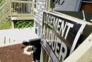 Accès au logement: de la «sélection», pas de la «discrimination», dit un propriétaire