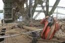 Pont de Québec: possible de réduire les coûts, croit un ingénieur