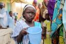 Boko Haram détient des centaines de boucliers humains