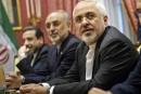 Nucléaire: des groupes juifs, arabes et iraniens saluent l'accord