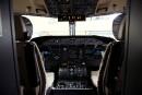 La sécurité resserrée par les compagnies aériennes