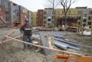 Budget: l'aide au logement pour les démunis insuffisante
