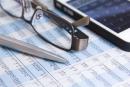 Quatre critères pour juger le budget
