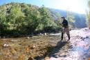 Pêcheurs et chasseurs passent à la caisse