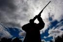 Le lobby des armes à feu réuni à Québec