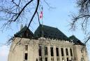 Registre des armes à feu: Québec perd en Cour suprême