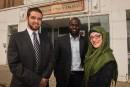 Centre culturel musulman de Shawinigan: les élus ont-ils paniqué?