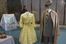 Des costumes de <em>Mad Men</em> offerts au Smithsonian