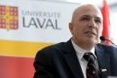 Nouvelles compressions: un trou de 11 millions $ pour l'Université Laval