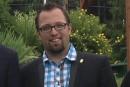 Est-du-Québec: «à l'automne, ça va faire très mal»