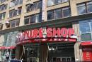 Future Shop ferme ses succursales au Canada