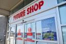 Future Shop devient un Best Buy à Trois-Rivières