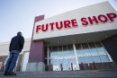 Future Shop ferme tous ses magasins au Canada
