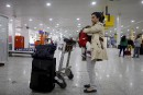 Le Pakistan et l'Inde évacuent leurs ressortissants du Yémen