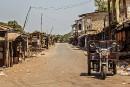 Ebola en Guinée: l'ONU salue l'«urgence sanitaire renforcée»