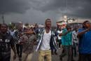 Élections au Nigeria: des milliers d'opposants dénoncent des fraudes