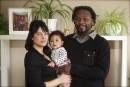Un autre Congolais en voie d'être expulsé du Canada