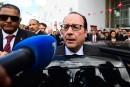 La situation se complique pour Hollande après une nouvelle défaite