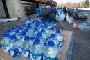 Crise de l'eau à Longueuil: croisade pour casser un recours collectif