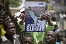 Le Nigeria attend de connaître son prochain président