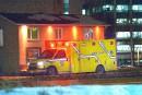 La tarification des services ambulanciers sera révisée