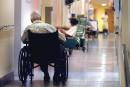 Abolition des Agences de la santé: plus de 600 employés au chômage