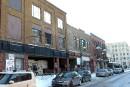 Nouvel appel d'offres pour démolir l'ancien Maysen Pub