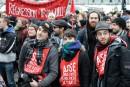 L'ASSÉ envisage de mettre l'idée d'une grève générale en suspens
